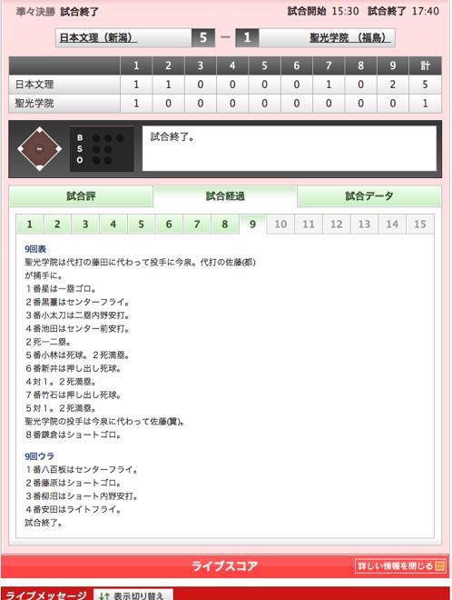 スクリーンショット 2014-08-22 17.54.34