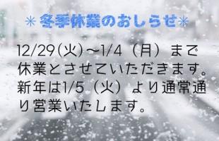 スクリーンショット 2020-12-22 17.10.40